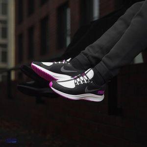 Nike Air Zoom Pegasus 35 Shield NRG Men's Shoes